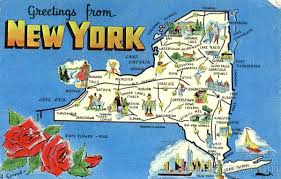 tourist map of new york new york tourist map scenic maps new zone