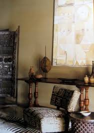 best 25 african interior ideas on pinterest boho style decor