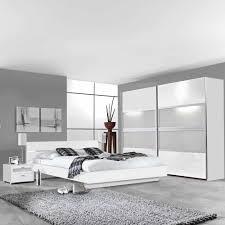 Schlafzimmer Komplett Set G Stig Awesome Günstige Schlafzimmer Sets Images House Design Ideas