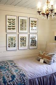 Bedroom Design Union Jack Room by 112 Best Union Jack Images On Pinterest London Union Jack Decor