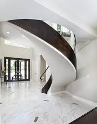 Free Standing Stairs Design Arched Stairs Design An Architect Explains Architecture Ideas