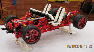 lego toyota tundra fun news archives u2014 page 10 of 12 u2014 auto trends magazine