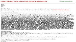Heavy Equipment Operator Sample Resume by Burning Machine Operator Cover Letter Computeroperatorcoverletter