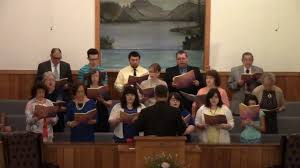 easter cantatas for church behold the easter cantata highland baptist church