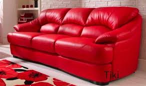 Leather Sofa Land Leather Sofa Land Furniture Shops 3 New Plaistow Road Beckton