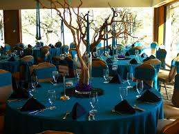 peacock centerpieces and marriage july 2011