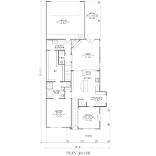 house plans for narrow lots with front garage plans house plans for narrow lots with front garage lot entry