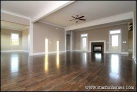 Open Concept Floor New Home Building And Design Home Building Tips Open