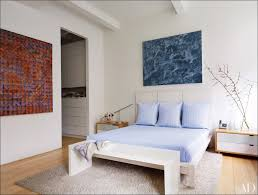 Youth Bedroom Furniture Manufacturers Bedroom Magnificent Pottery Barn Living Room Cb2 Macy U0027s Bedroom