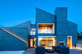 Architect House by Ronald Mcdonald House Bc U0026 Yukon Architect Magazine Michael