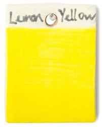 color chart jill rosenwald