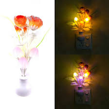 discount led ornamental lighting 2017 led ornamental lighting on