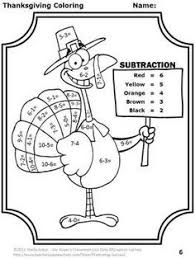 thanksgiving math activities apps for ipads in education