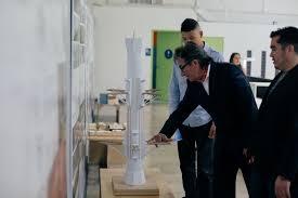 design thinking graduate programs architecture degrees programs masters newschool