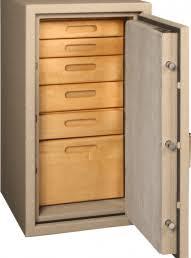 Safe Cabinet Cabinets U0026 Shelves Gforce Lock U0026 Safe