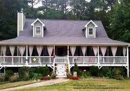 wrap around front porch front porch railings options designs and installation tips
