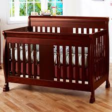 99 best baby cribs images on pinterest baby cribs babies and