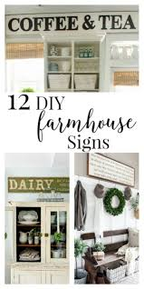 670 best diy home decor images on pinterest pots diy and clay pots