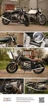 113 best bmw images on pinterest bmw motorcycles custom bikes