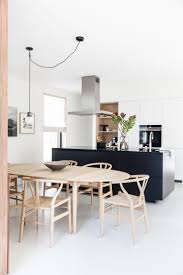 Interior Kitchen Design 2570 Best Kitchen Dining Room Images On Pinterest