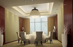 dining room curtain ideas facemasre com
