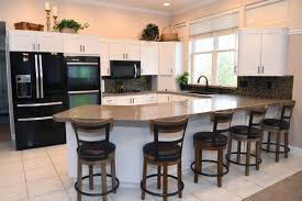 replacement kitchen cabinet doors west why would i just replace my cabinet doors n hance wood