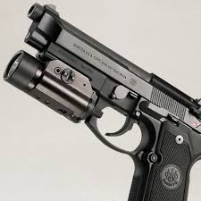 Streamlight Pistol Light Infrared Tactical Gun Light Tlr Vir For Pistols