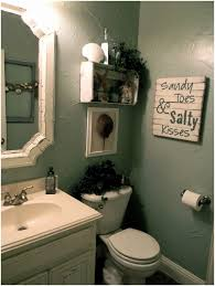 Vintage Bathroom Designs by Bedroom Vintage Subway Tile Bathroom Vintage Bathroom Ideas