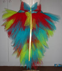 Halloween Costumes Parrots 100 Crazy Halloween Costumes Ideas 50 Cute Couples