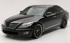 hyundai genesis usa modified genesis sedan car ideas sedans hyundai