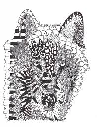 cool abstract drawings drawing pencil
