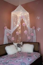 bedroom canopy girls bedroom canopy worldstem co