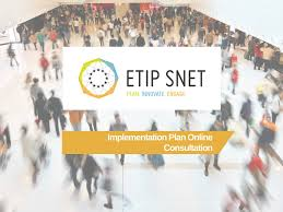 Plan Images by Implementation Plan Online Consultation Etip