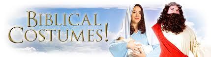 biblical costumes u0026 accessories trendyhalloween com