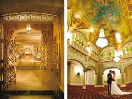 Wedding Venues Spokane Spokane Wedding Venues Washington State Wedding Locations