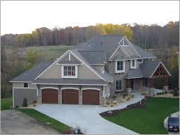 build my house build a garage cost 1609 garage adding a detached garage to my