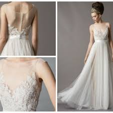 104 best editor s picks of dresses for sale at www