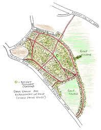 hurst map croham hurst croydon birders wiki fandom powered by wikia