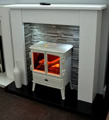 Electric Stove Fireplace Dimplex Fires Nottingham Dimplex Stoves Uk