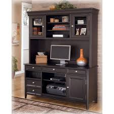 Home Office Desk With Hutch H371 49 Furniture Home Office Desk Hutch