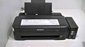 reset printer epson l110 manual reset manual das tintas epson l110 l210 l300 l355 sem programa