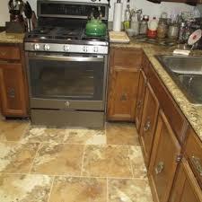 a above flooring 10 reviews flooring 600 h st modesto