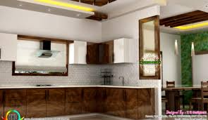tag for traditional south indian kitchen designs south indian