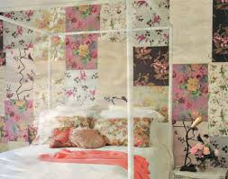 Wallpaper To Decorate Room 111 Best Diy Wallpaper Samples Crafts Luv Xoxo Images On Pinterest