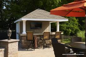 Pool House Cabana by Siesta Poolside Bars Pool Cabanas U0026 Bars Homestead Structures