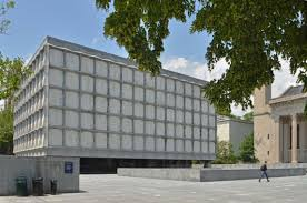 beinecke rare book and manuscript library beinecke rare book u0026 manuscript library archpaper com