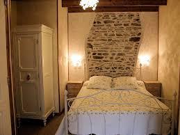 chambre d hote pr鑚 du mont michel chambre d hote pr鑚 du mont michel 28 images luxe chambre d