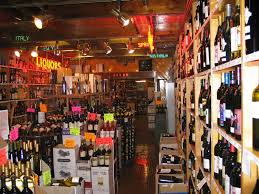 Wine Cellar Liquor Store - scottos wine cellar about us