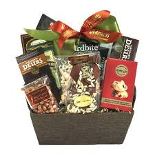 canadian gift baskets gourmet gift baskets simontea gifts canada