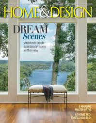 Interior Design Magazines by September October 2015 Archives Home U0026 Design Magazine